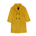 Manteau 1.2.3 -249 € – 88 rue Royale