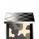 Palette  BURBERRY 54,95 € – Sephora