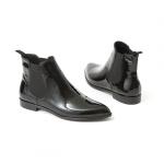 Chelsea boots CAROLL 149 € – 322 rue de Bourgogne