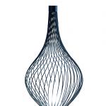Rayons chics Lampe ROCHE BOBOIS 2 090 € 29 rue Dessaux,Fleury-les-Aubrais