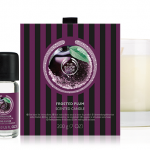 THE BODY SHOP - 19 €  21 rue de la Porte Dijeaux