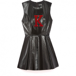 Robe THE KOOPLES – 295 € 303 rue de Bourgogne