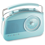 Radio connexion sans fi l ADDEX – 69,99 €www.cultura.com