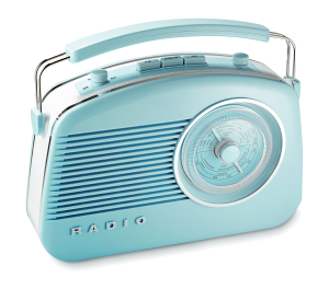 Radio connexion sans fi l ADDEX – 69,99 €www.cultura.com