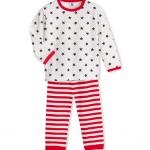 Pyjamas PETIT BATEAU et 34,90€ (étoiles) 12 rue de la République