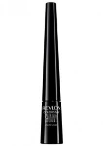 Color Stay Skinny  REVLON  9,95 € – Monoprix