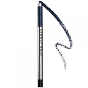 Crayons  MARC JACOBS  22 € – en exclusivité chez Sephora