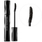 Full Lash Volume  SHISEIDO  28,90 € - Marionnaud