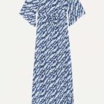 robe-fabric