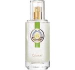 roger-gallet-eau-fraiche-parfumee-cedrat