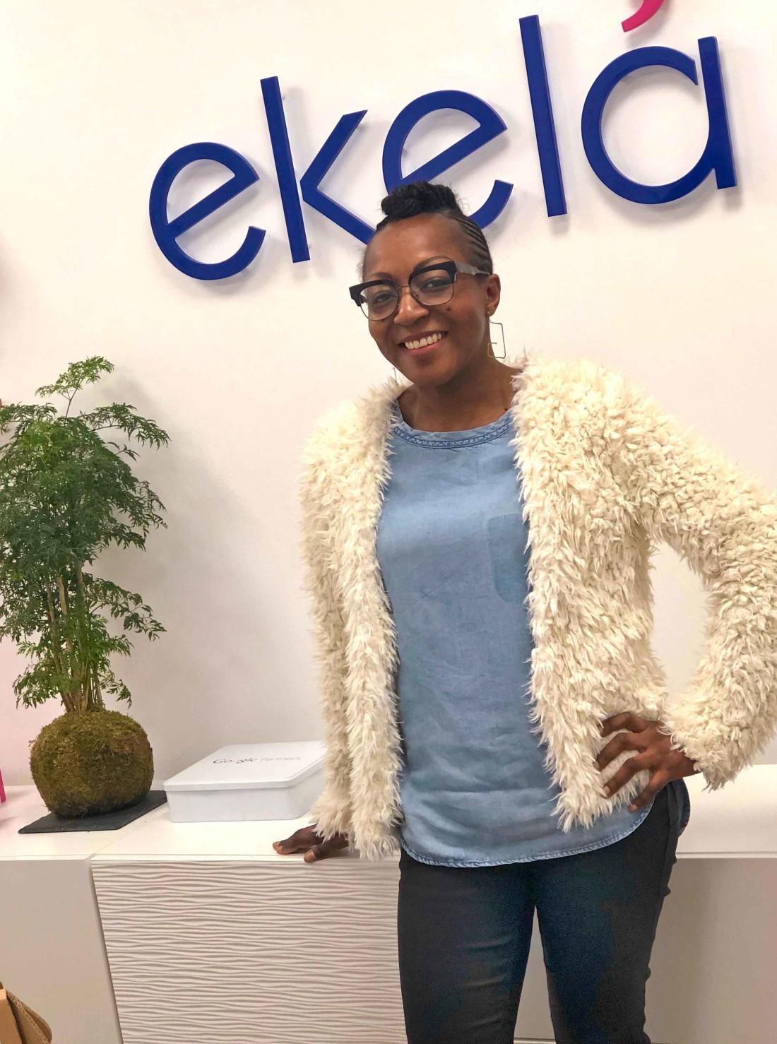 Nadine-Ekela-EdithO
