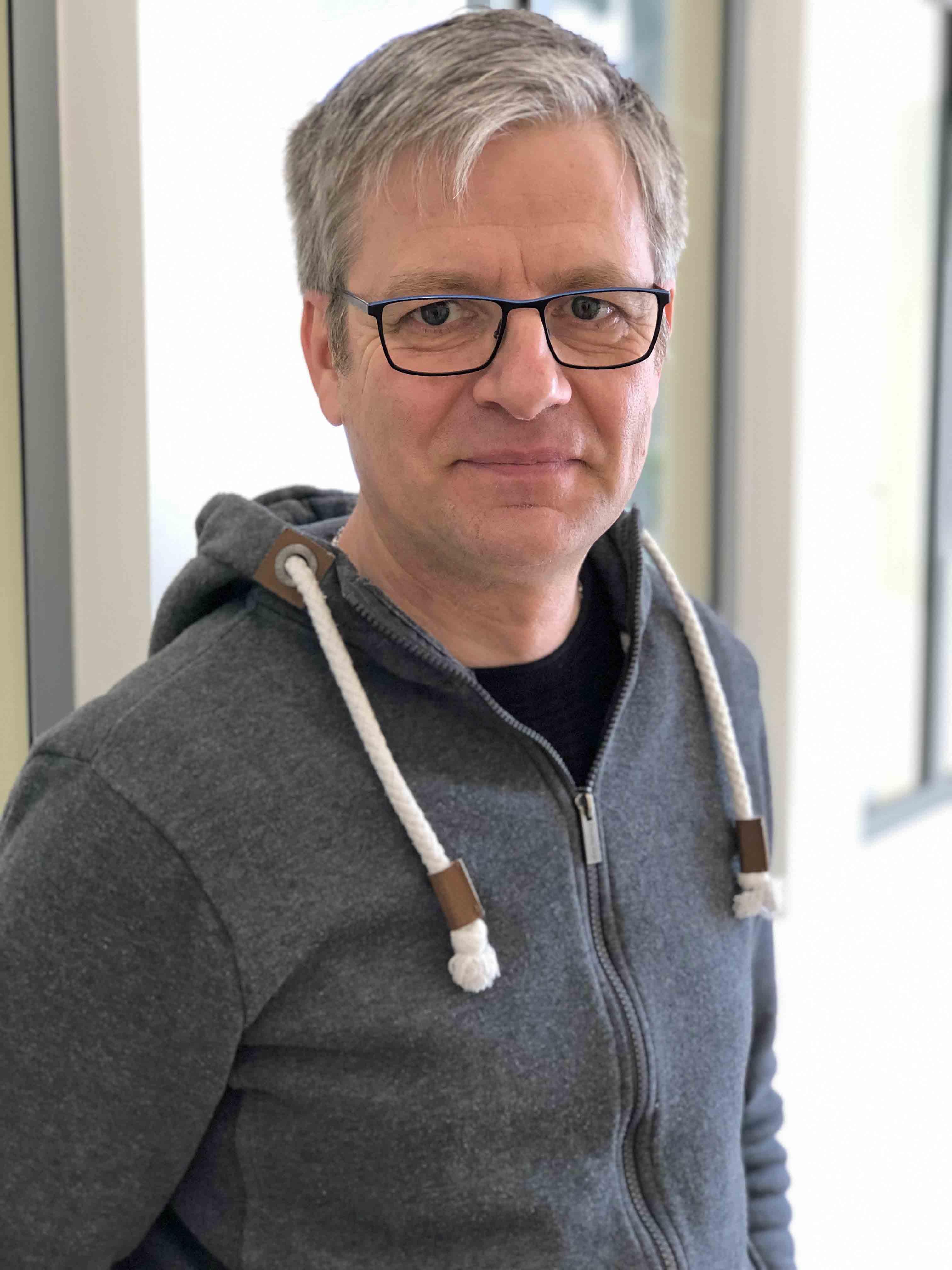 Pascal Martineau-Edith