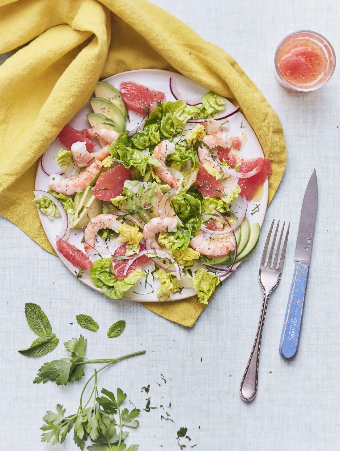 Recette-Salade-Edith