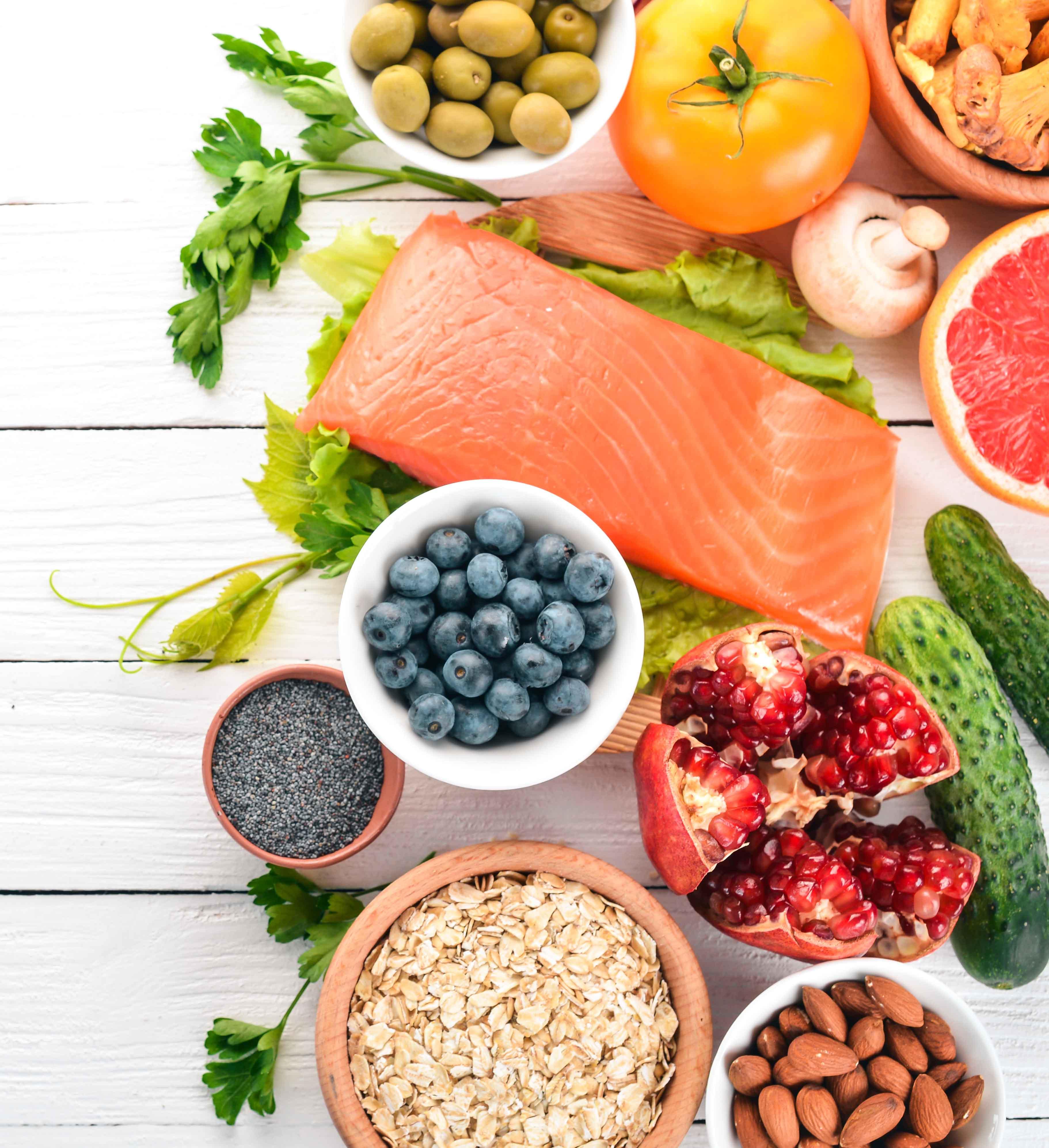 nutrition-edith