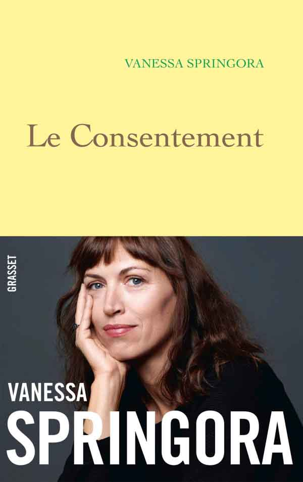 Consentement-Vanessa-Springora-editht