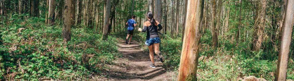 Running-vs-trail-EDITHO
