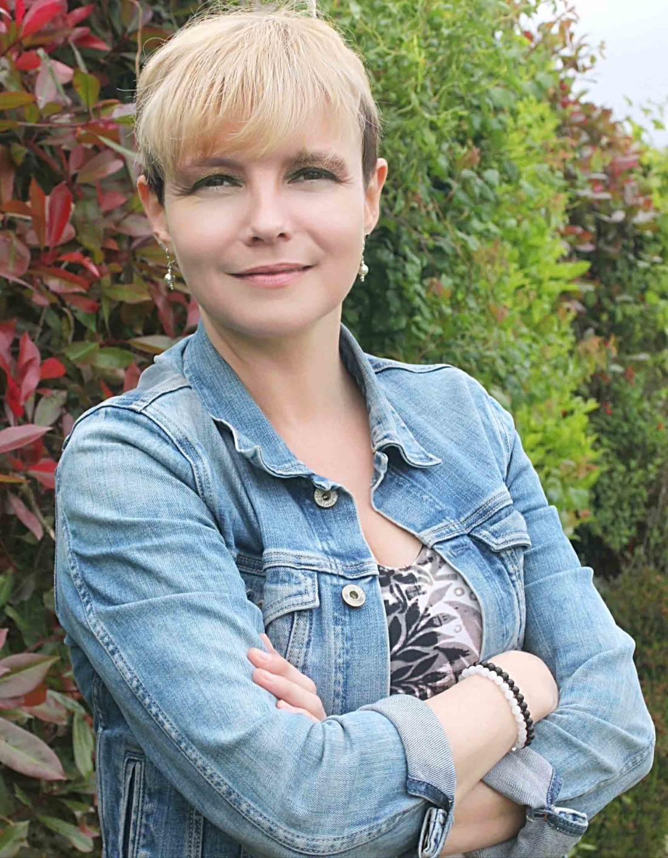 Stephanie-Le-Gal-Gorin-EDITHO