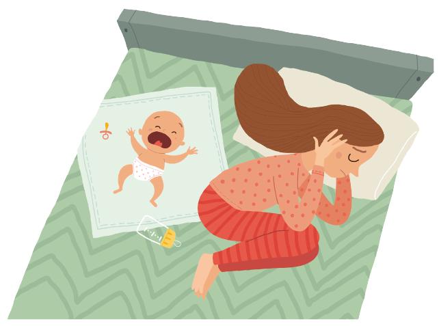 bebe-pleure-editho
