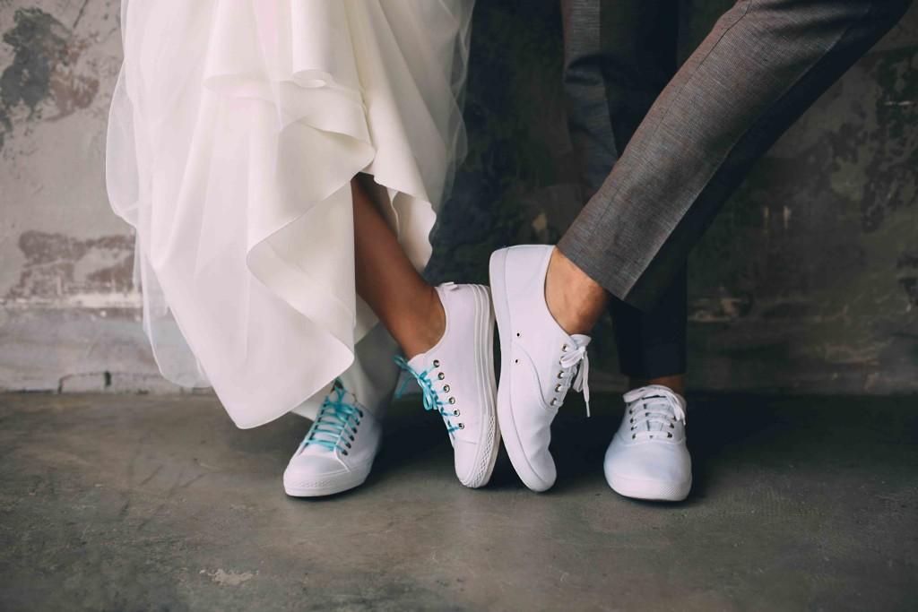 mariage-editho
